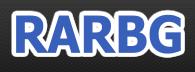 RARBG site torrent