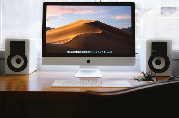Screen Recording app for Mac