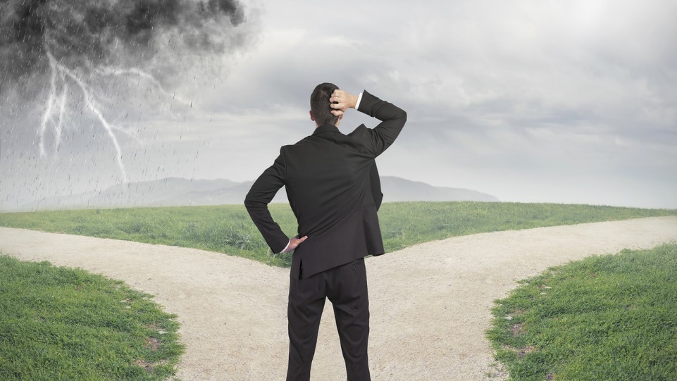 Business mistakes You should avoid
