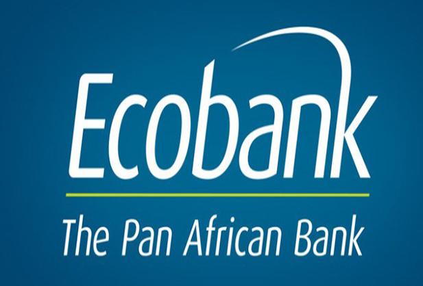 Ecobank Money transfer