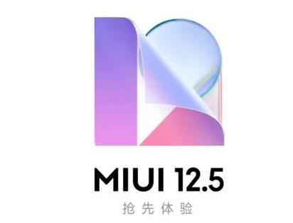 Xiaomi Global testers