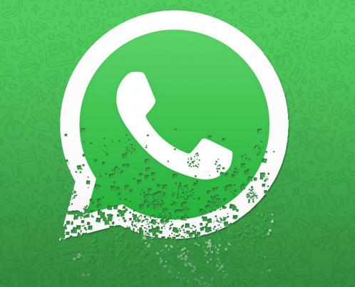 NITDA WhatsApp