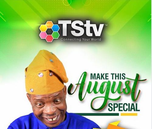 TStv free viewing