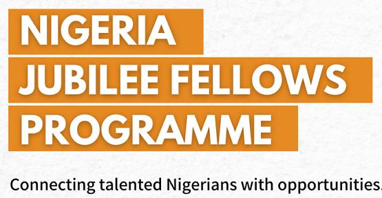 Job Fellowship
